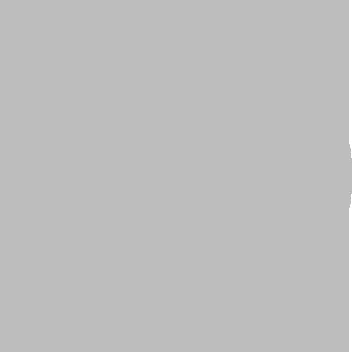 Neuero