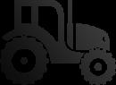 landtechnik_icon